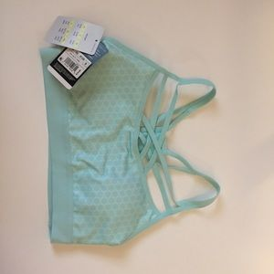 NWT C9/Champion Sports Bra